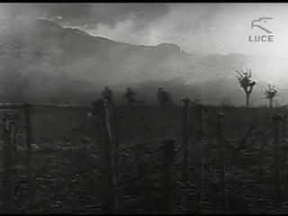 Archivio Luce - Documentazione Cinematografica della Prima Guerra - Clip 4