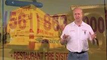 Fire Safety Palm Beach Gardens FL Call (561)463-3052 Fire Extinguisher Palm Beach Gardens FL