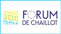 [Direct] Forum de Chaillot - 4 et 5 avril 2014 #ForumChaillot