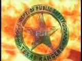 walker texas rangers