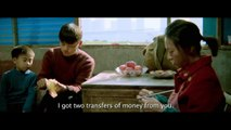 A Touch of Sin Official Trailer 2 (2013) - Zhangke Jia Movie HD