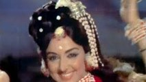 Mera Naam Hai Kapati - Babul Ki Galiyaan - Hema Malini, Shatrughna Sinha - Bollywood Superhit Song