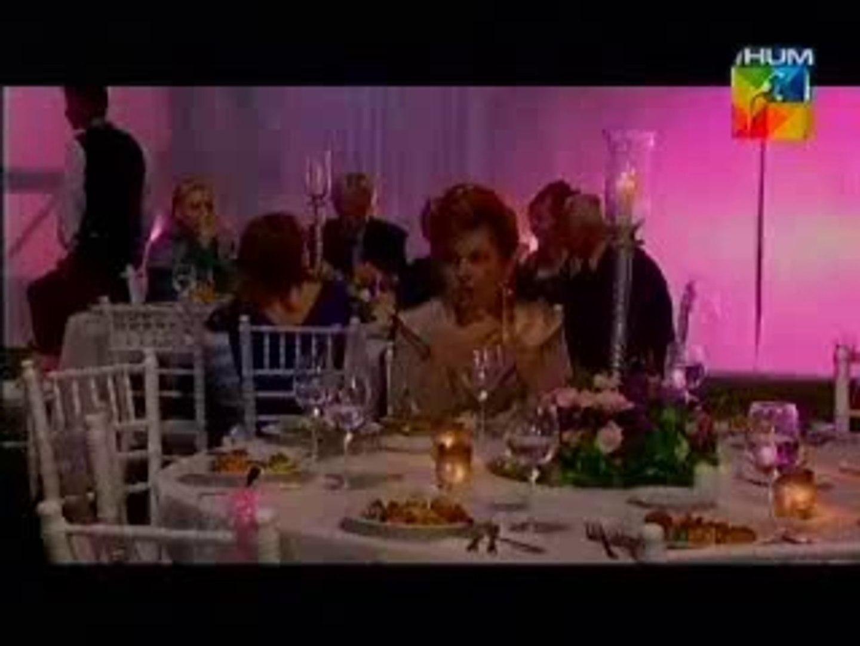 Janooun Tere Pyar Ka Episode 176 Video Dailymotion
