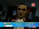 Pritam Pyaare Aur Woh 21st March 2014pt3