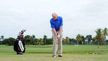 Approach Shots - Jim McLean: Chip Without The Chunk