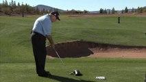 Lessons with Butch Harmon - Butch Harmon: Fixing The Shanks
