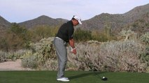 Classic Swing Sequences - Lee Westwood's Golf Swing