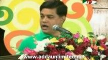 Channel i News 22-03-2014(BD 7:00 AM)