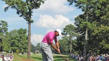 Classic Swing Sequences - Tiger Woods' Golf Swing
