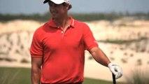 Golf Digest Cover Shoots - Behind the Scenes: Adam Scott