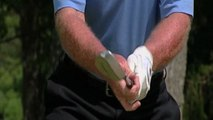 Chipping & Pitching - Tom Watson: The Downhill Lie