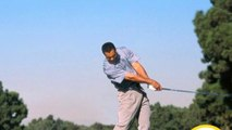 Classic Swing Sequences - The Evolution of Tiger's Swing