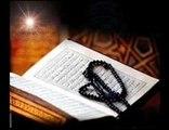 22-Surah Al-Hajj (The Pilgrimage) with English Translation (Complete Quran) Al-Sudais _ Al-Shuraim