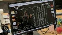 Struggling Mt. Gox Exchange Finds 200,000 'Forgotten' Bitcoins