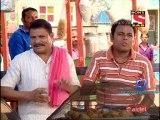 Lapataganj Season 2 21st March 2014 Video Watch Online pt2