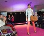 "Breizh Mod. La marque de vêtements ""made in Bretagne"""
