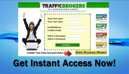 Auto Affiliate Program – Affiliate Marketing Made Easy!
