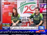 Paksitan Cricket Board's Think Tanks only getting big salaries and appointing persons on bribery - Abdul Qadir