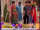 Ee Tharam Illalu 21-03-2014   Maa tv Ee Tharam Illalu 21-03-2014   Maatv Telugu Episode Ee Tharam Illalu 21-March-2014 Serial
