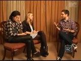 DAKOTA FANNING AND KRISTEN STEWART - MTV INTERVIEW - Entertainment/Celebrity/Movies