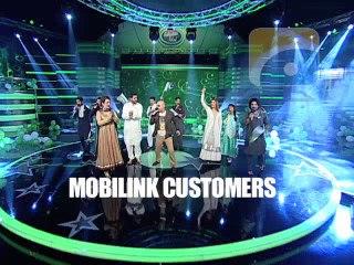 Voting Promo 2 - Pakistan Idol - Geo TV - Pakistan Day Special