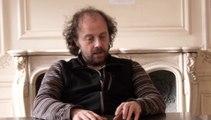 François Taddéi (CRI) soutient Bâtisseurs de possibles
