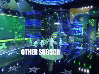 Voting Promo 1 - Pakistan Idol - Geo TV - Pakistan Day Special