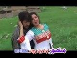 Suke Da Baroon Mi Qatlawal Kawi - Asma Lata And Swate - Pashto Song