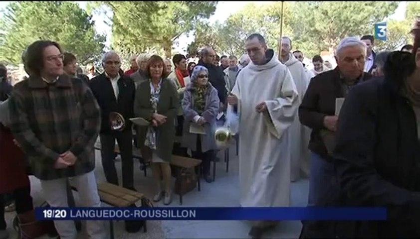 19-20 Languedoc-Roussillon_France 3_2014_03_19_19_00 - Copie (02)