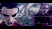 CINEPHONE 2012 : THE FIXER
