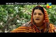 Mohabbat Subha Ka Sitara Hai Episode 15 in High Quality 21st March 2014