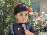 Habib Qaderi-Hazaragi-Delbar Janome-حبیب قادری - هزارگی - دلبر جانومی