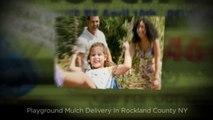 Mulch Sale Rockland County NY
