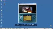Télécharger Pokemon X et Y ROM Gratuitement - Emulateur Nintendo 3DS [PC][ Preuve]