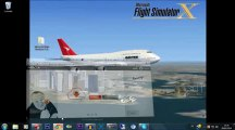 How to Download Microsoft Flight Simulator X CRACK Deluxe
