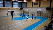 volleyball-loisir-ain-01-bourg en bresse-ASEB VS CPA-le 10032014