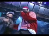 G-UNIT 50CENT 2015 FEAT LLOYD BANKS LIVE SHOW - IN DA CLUB 2014 !!!!!!!!!
