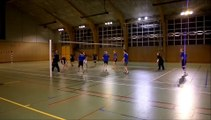 volleyball-loisir-ain-01-bourg en bresse-Meze-ceyzeriat le 18022014