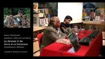 """L'Africa che scompare. Introduzione al libro """"La foresta ti ha"""" di Luis Devin, dedicato ai pigmei Baka"""