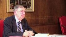 Propriété Privée et Destination Universelle des Biens - Troisième entretien avec Jean-Yves Naudet