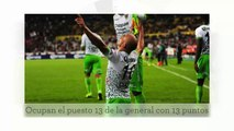 Ver Pachuca vs Jaguares En Vivo 22 de Marzo Liga MX Clausura 2014