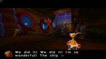 Fight Night Round 2 HD on Dolphin Emulator (Widescreen Hack