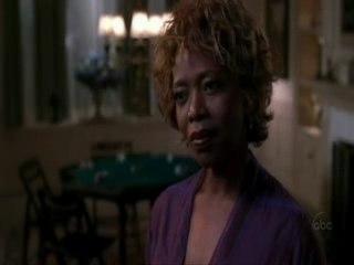 Extrait de la saison 2 de DH avec Marcia Cross #2