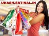 Ukash satın almak istiyorum Ukash Al Ukash Satın Al