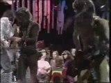 Gary Glitter Rock Roll & Part 2