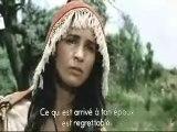 La montagne de Baya 1ére partie, Film Algérien en kabyle