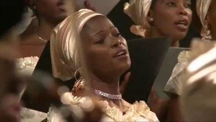 Congo : Kinshasa Symphony