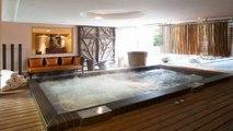 Rénovation d'une salle de bains à St Tropez  _ St Tropez rénovation salle de bains
