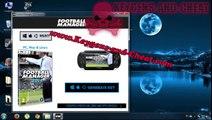 Football Manager 2014 CD Key Generator Serial Key Keygen