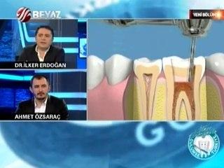 Gülümse Türkiye 23.03.2014